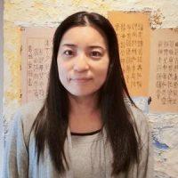 頭痛でお困りの加藤純子様(大田区にお住いの46歳女性/職業:会社員)